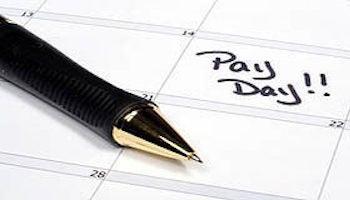 payroll_payday2
