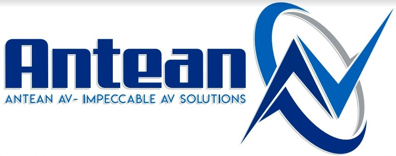 Antean Logo