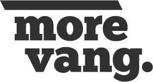 More Vang Logo